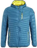 Killtec Telman Winter Jacket Dunkelblau