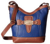 b.ø.c. Holliston Tulip Crossbody