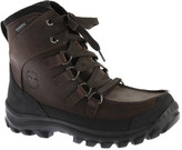 Timberland Men's Earthkeepers Chillberg Tall Insulated Waterp