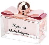Salvatore Ferragamo Signorina Eau de Parfum 3.4 oz