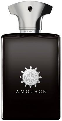 Amouage Memoir Eau De Parfum