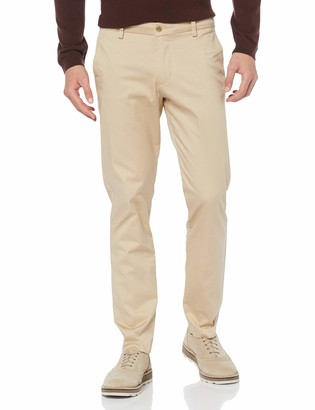 Dockers Alpha New Refined Trouser