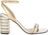 Aldo Izabela heeled sandals