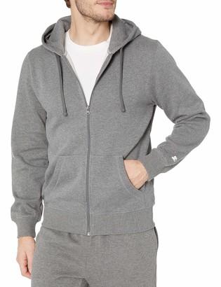 Starter Men's Zip-Up Hoodie Amazon Exclusive