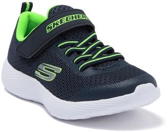 Skechers Dyna-Lite Sneaker (Little Kid & Big Kid)