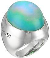 Pomellato67 Pomellato 67 - A.B225/A/QIT Milano Chevaliere Ring Ring