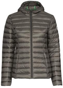 JOTT CLOE women's Jacket in Grey