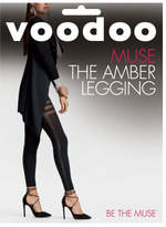 Voodoo Muse Amber Legging