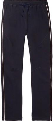 Nonnative Casual pants