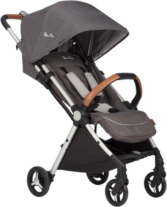 Silver Cross 2019 Jet Special Edition Stroller