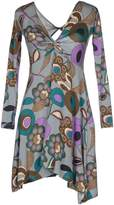 Entre Amis Short dresses - Item 34518255