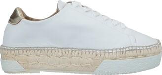 Espadrilles Sneakers