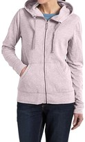 Carhartt Hayward Hoodie - Zip Front (For Women)