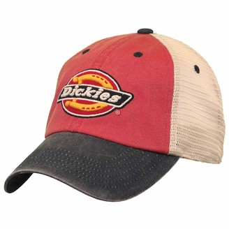 Dickies Men's Trucker