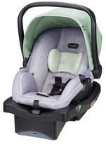 Evenflo® LiteMax Infant Car Seat