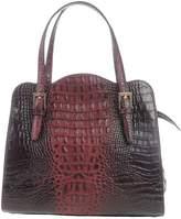 Tosca Handbags - Item 45350566