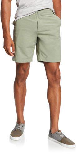 43bec5ba6c Faherty Men's Swimsuits - ShopStyle