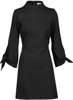 Tibi Jersey mini dress