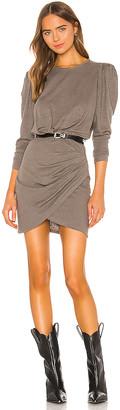 IRO Garah Dress