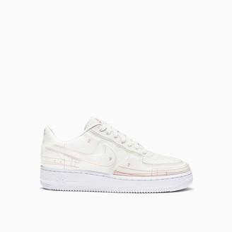 Nike Force 1 07 Lx Sneakers Ci3445-100