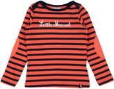 Little Marcel T-shirts - Item 12179115