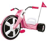 Radio Flyer Big Flyer - Pink