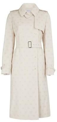 Max Mara Gersa Trench coat