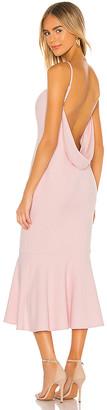 Katie May Twirl Dress