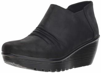 Skechers Women's Parallel Ankle Boots