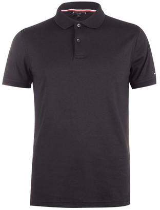 Tommy Hilfiger Tailoring Polo Shirt