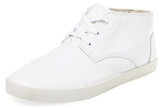 Toms Paseo Mid-High Sneaker