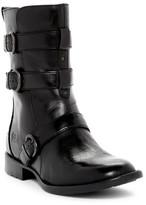 Børn Cincy Boot