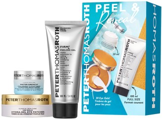 Peter Thomas Roth Peel & Reveal Kit