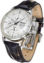 Ingersoll Men's Watches IN2819WH