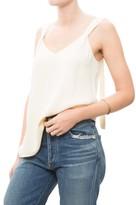 Helmut Lang Double Strap Shirt
