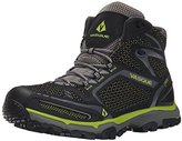 Vasque Men's Inhaler II Gore-Tex Hiking Boot