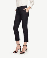 Ann Taylor Kate Ankle Pants
