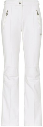 Sportalm Soft Shell Ski Trousers
