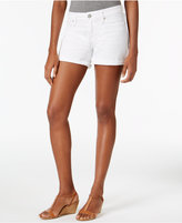 Mavi Jeans Vanna Denim Shorts