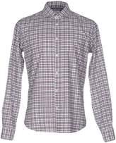 Borsa Shirts - Item 38599764