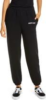 Sandy Liang Rosie Sweatpants