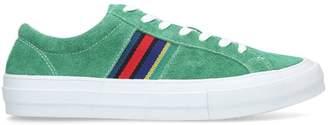 Paul Smith Antilla Sneakers