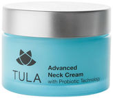 Tula Advanced Neck Cream