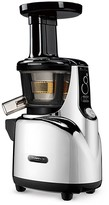 Kuvings Silent Juicer, Chrome