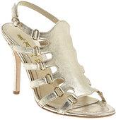 'Goldy' Sandal