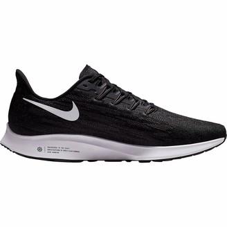 Nike Pegasus 36 Running Shoe - Men's
