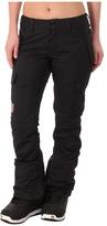 DC Recruit J Snow Pants Women's Casual Pants