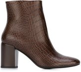 Paul Smith 'Sinah' ankle boots