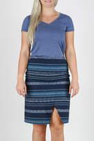 Pendleton River Crossover Skirt