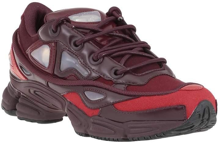 Adidas By Raf Simons Ozweego Iii Sneaker